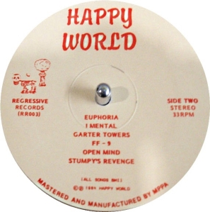 happy-world-1984-01-c
