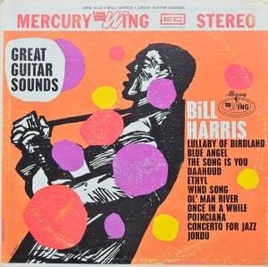 harris-bill-63-01-a