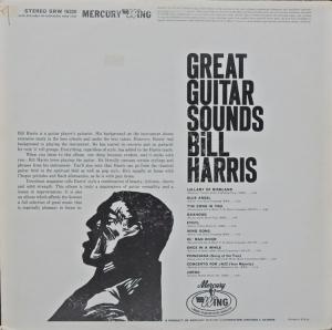 harris-bill-63-01-b