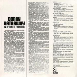 hathaway-donny-70-01-b