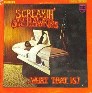 hawkins-jay-69-01-a