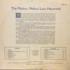 haywood-leon-64-01-b