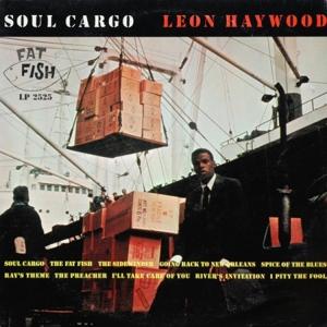 haywood-leon-66-01-a