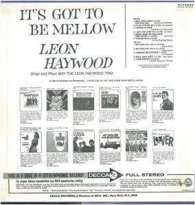 haywood-leon-67-01-b
