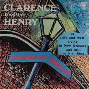henry-clarence-70-01-a