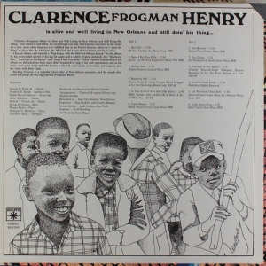 henry-clarence-70-01-b