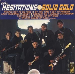 hesitations-68-01-a