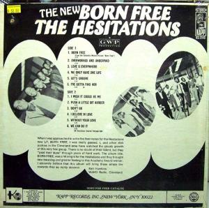 hesitations-68-01-b