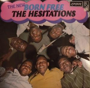 hesitations-68-02-a