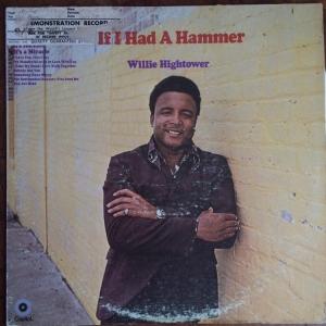 hightower-wayne-69-01-a