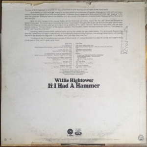 hightower-wayne-69-01-b