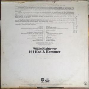hightower-wayne-69-01-b