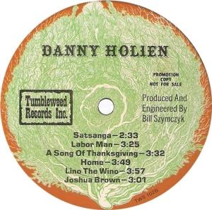 holien-promo-lp-01-b