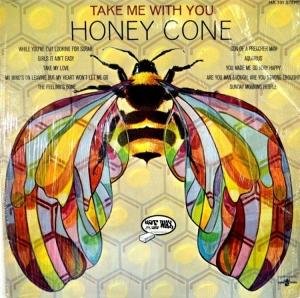honey-cone-70-01-a