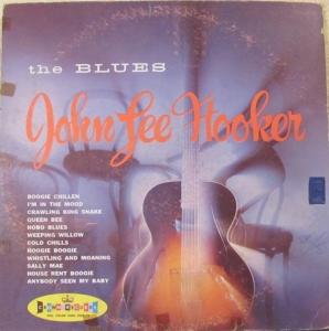 hooker-john-lee-60-02-a