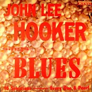 hooker-john-lee-60-03-sa