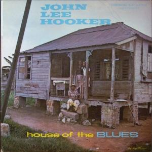 hooker-john-lee-60-04-a