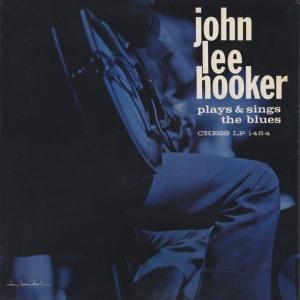 hooker-john-lee-61-01-a