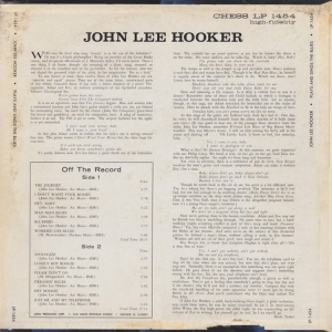 hooker-john-lee-61-01-b
