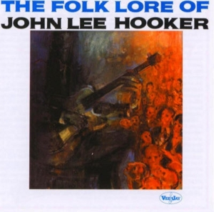 hooker-john-lee-61-02-a
