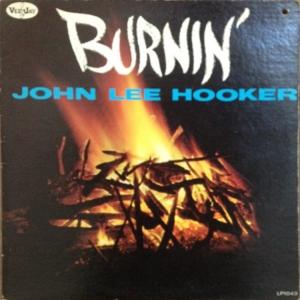 hooker-john-lee-62-01-a