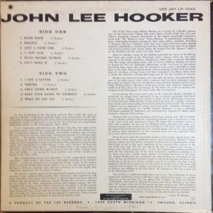 hooker-john-lee-62-01-b