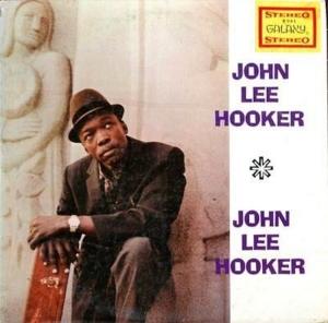 hooker-john-lee-62-02-a