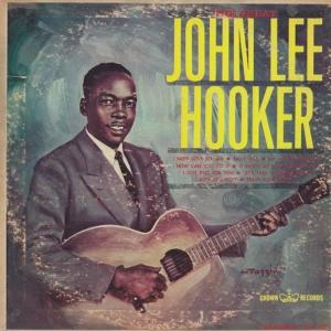 hooker-john-lee-63-01-a
