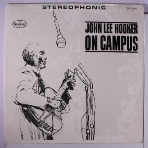 hooker-john-lee-63-02-a