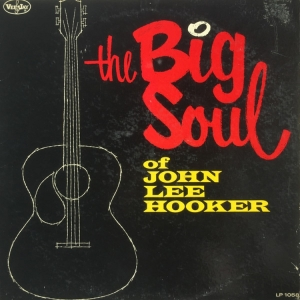 hooker-john-lee-63-03-a