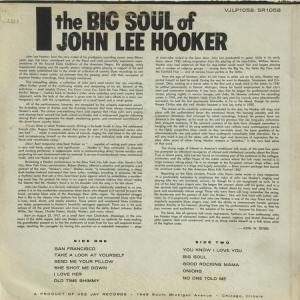 hooker-john-lee-63-03-b