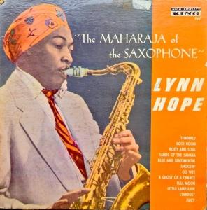 hope-lynn-61-01-a