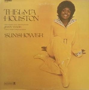 houston-thelma-69-01-a