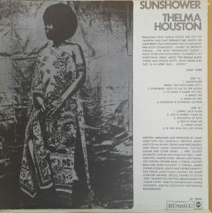 houston-thelma-69-01-b