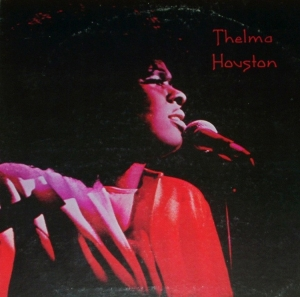 houston-thelma-72-01-a