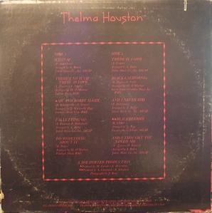 houston-thelma-72-01-b