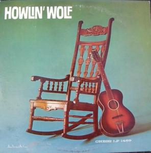 howlin-wolf-62-01-a