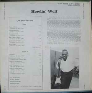 howlin-wolf-62-01-b