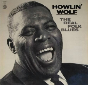 howlin-wolf-65-01-a