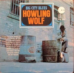 howlin-wolf-66-01-a