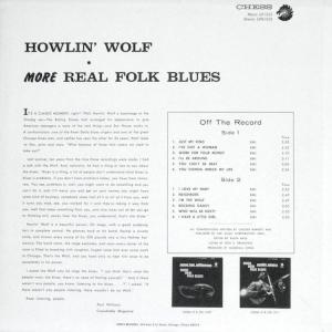 howlin-wolf-67-01-b