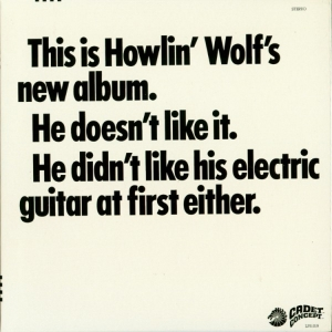 howlin-wolf-69-02-a