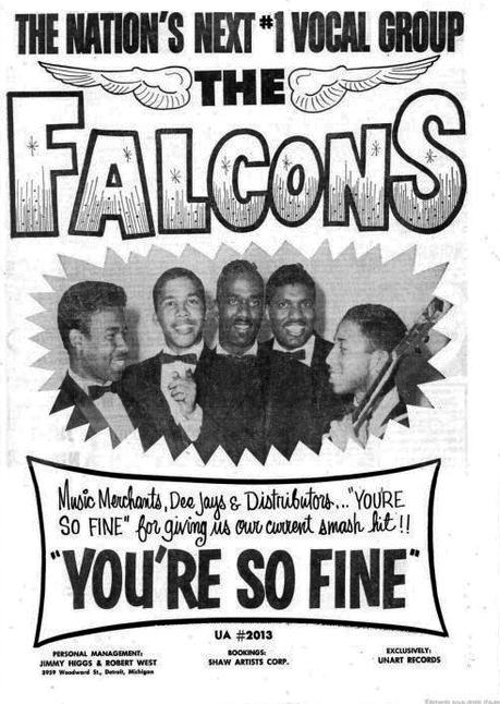 htt-falcons-04