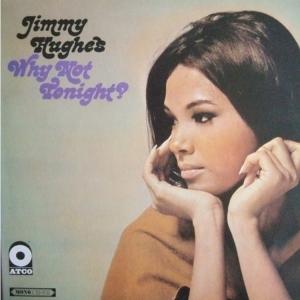 hughes-jimmy-67-01-a