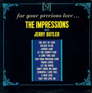 impressions-63-02-a