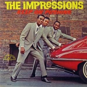 impressions-64-01-a