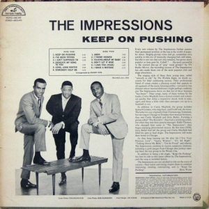 impressions-64-01-b