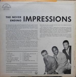 impressions-64-02-b