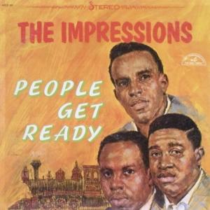 impressions-65-01-a