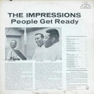 impressions-65-01-b
